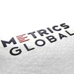 Metrics Global Sdn Bhd