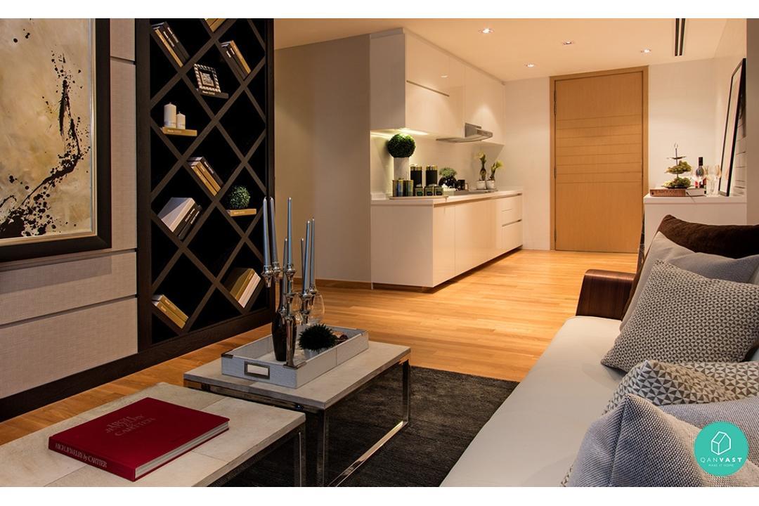 Su-Misura-One-Shenton-Sky-Suite-Hallway
