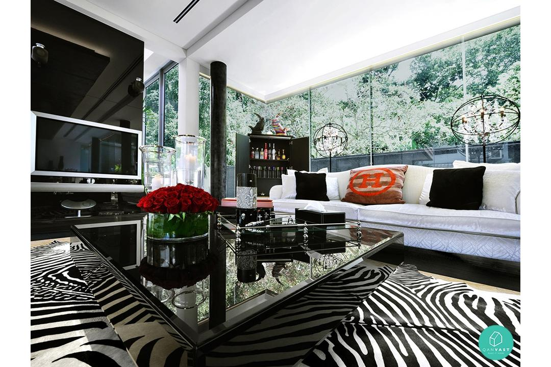 One-Stop-Concept-Merryn-Road-Living-Room