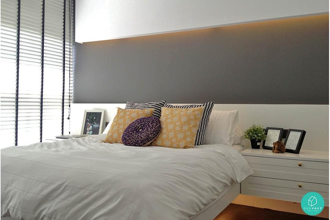 The-Association-Bedok-South-Bedroom
