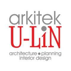 Arkitek U-Lin