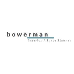 Bowerman