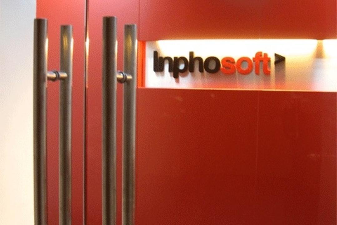 Inphosoft Office