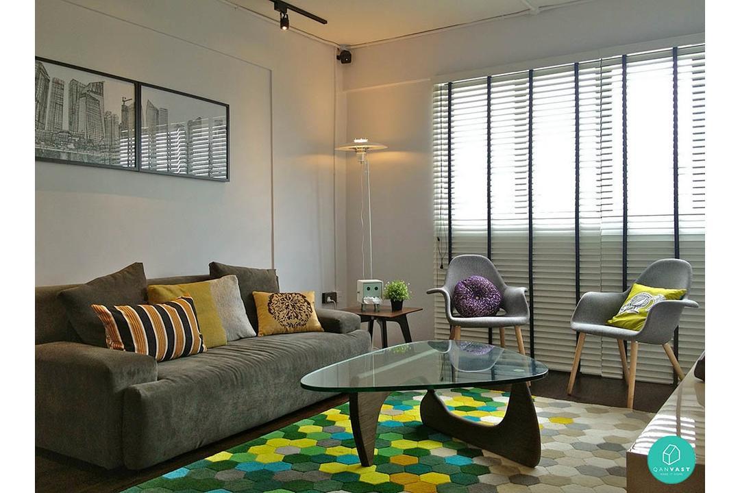 The-Association-Bedok-South-Living-Room