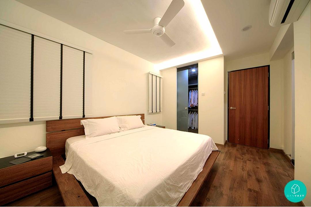 2Form-Gangsa-Master-Bedroom