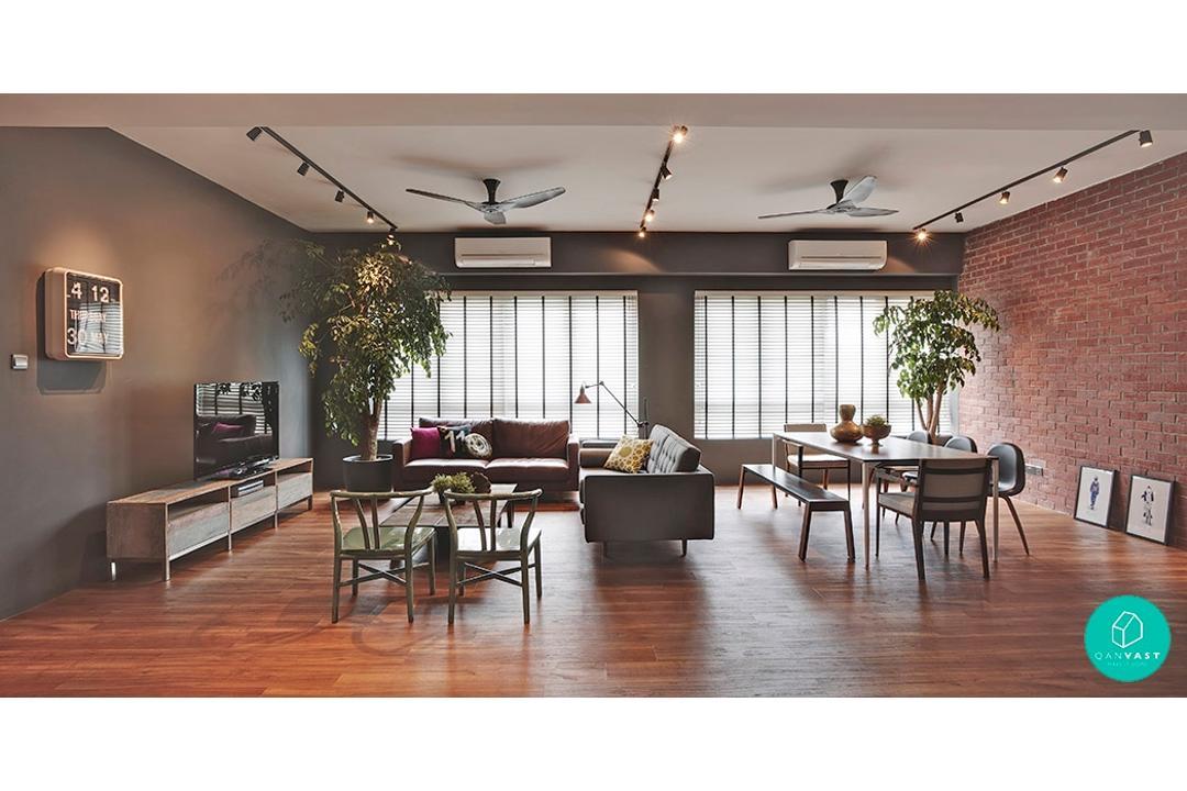 The-Association-Haig-Road-Living-Room