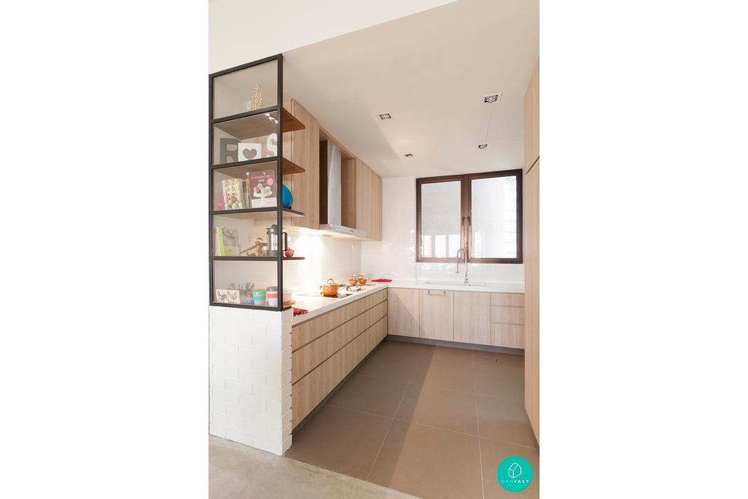 Architology-Seasons-Park-Kitchen