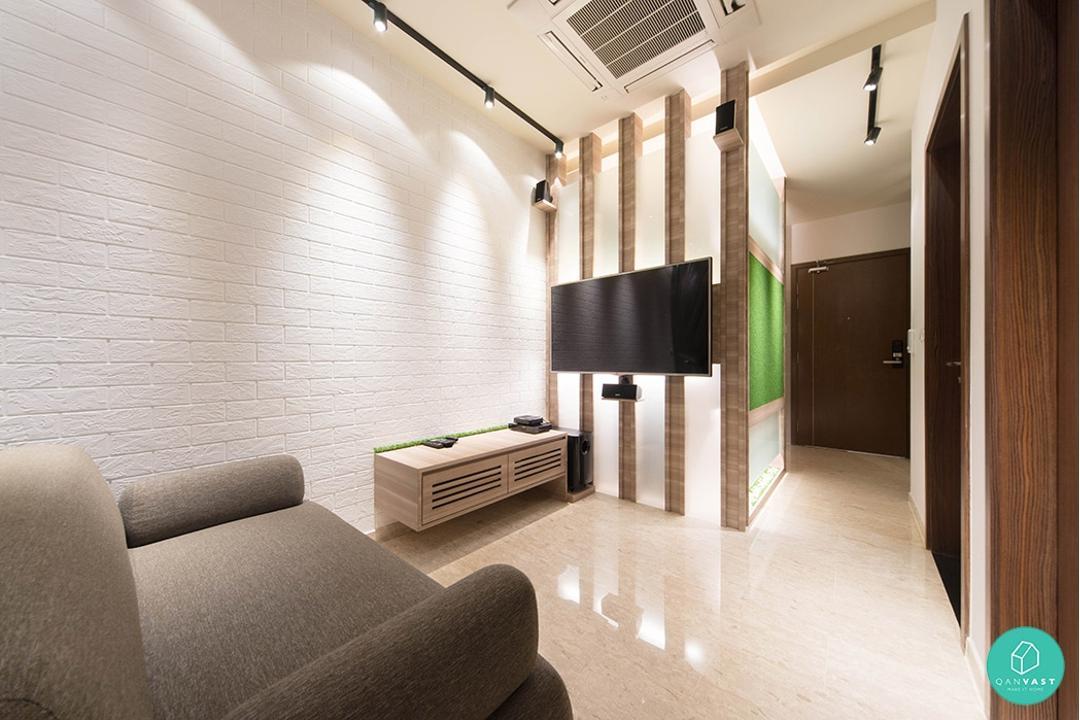 Unity-Interior-Cardiff-Groove-Living-Room