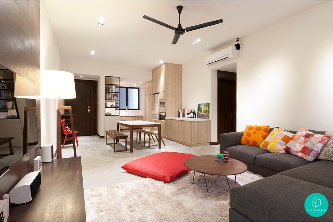 Architology-Seasons-Park-Living-Room-2