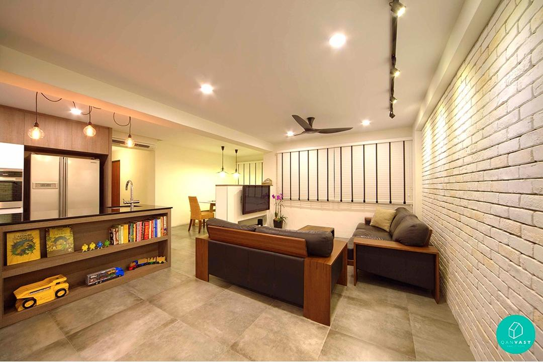 2Form-Gangsa-Living-Room