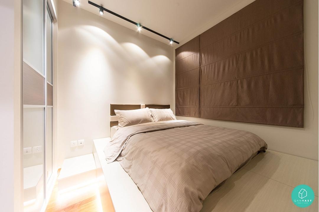 Unity-Interior-Cardiff-Groove-Bedroom