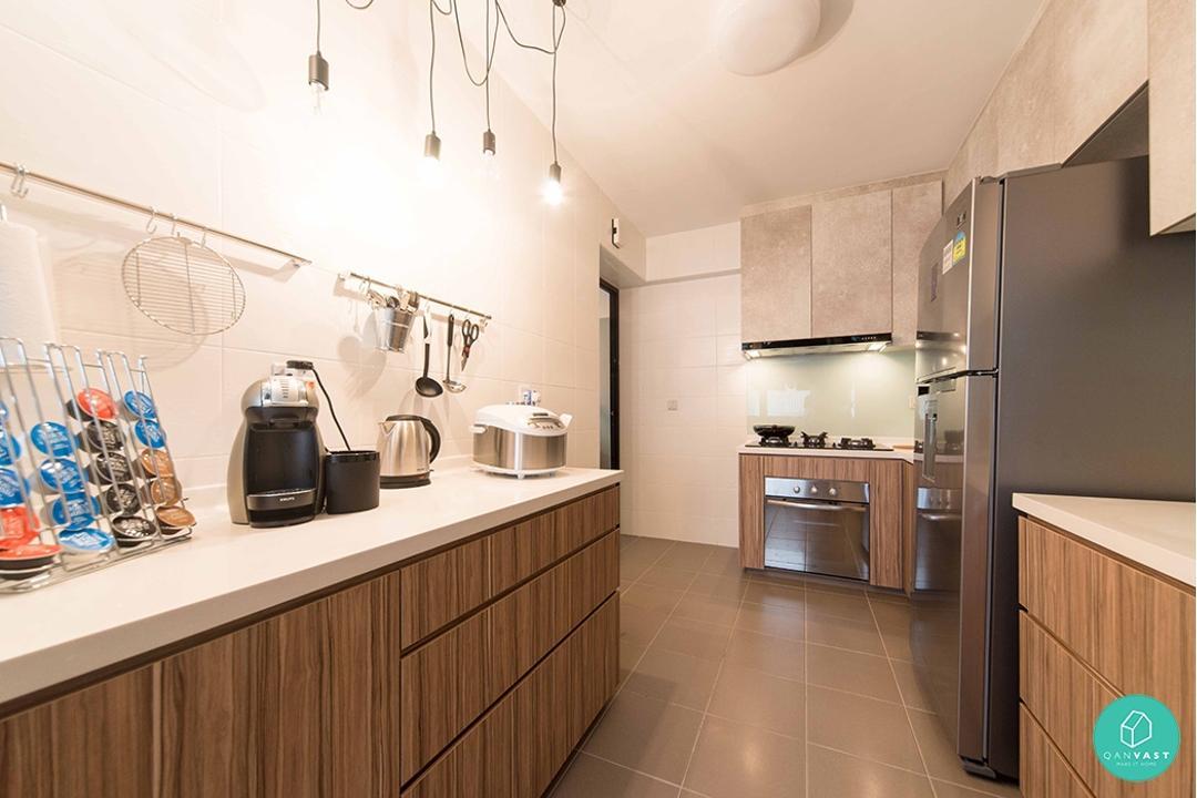 Unity-Interior-Sengkang-Kitchen