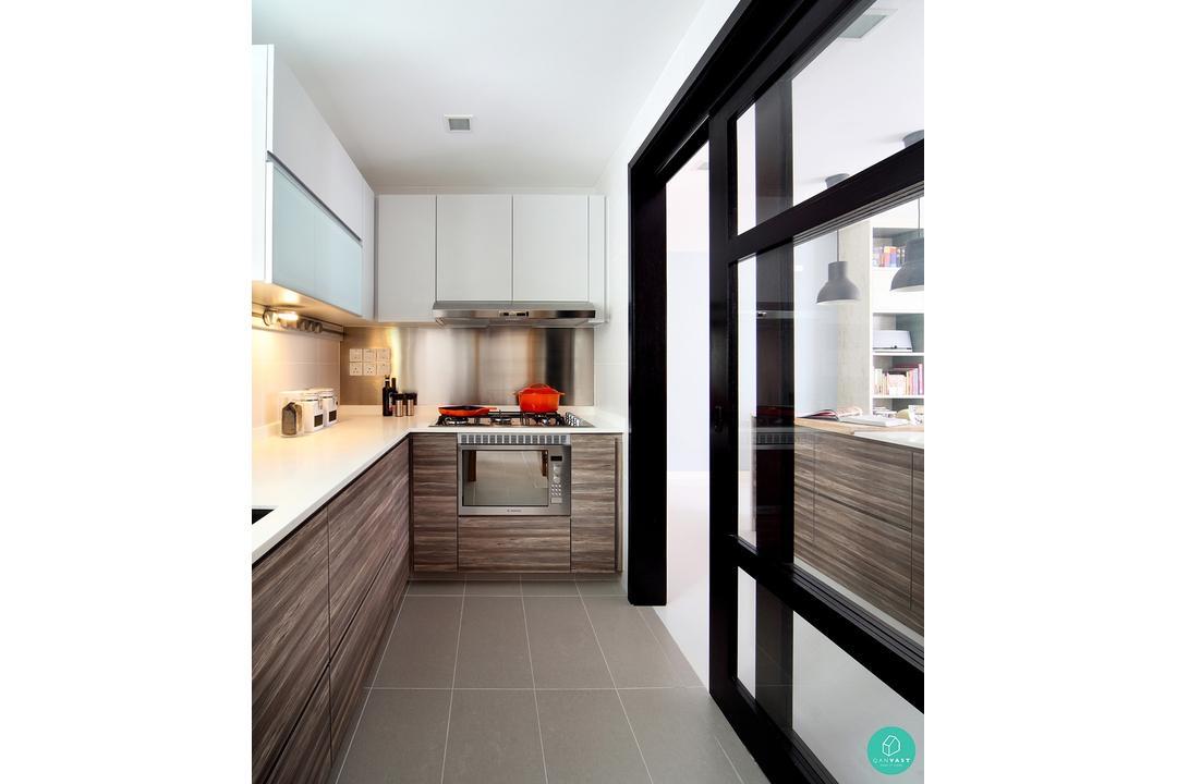 Zidane-Loyang-Kitchen