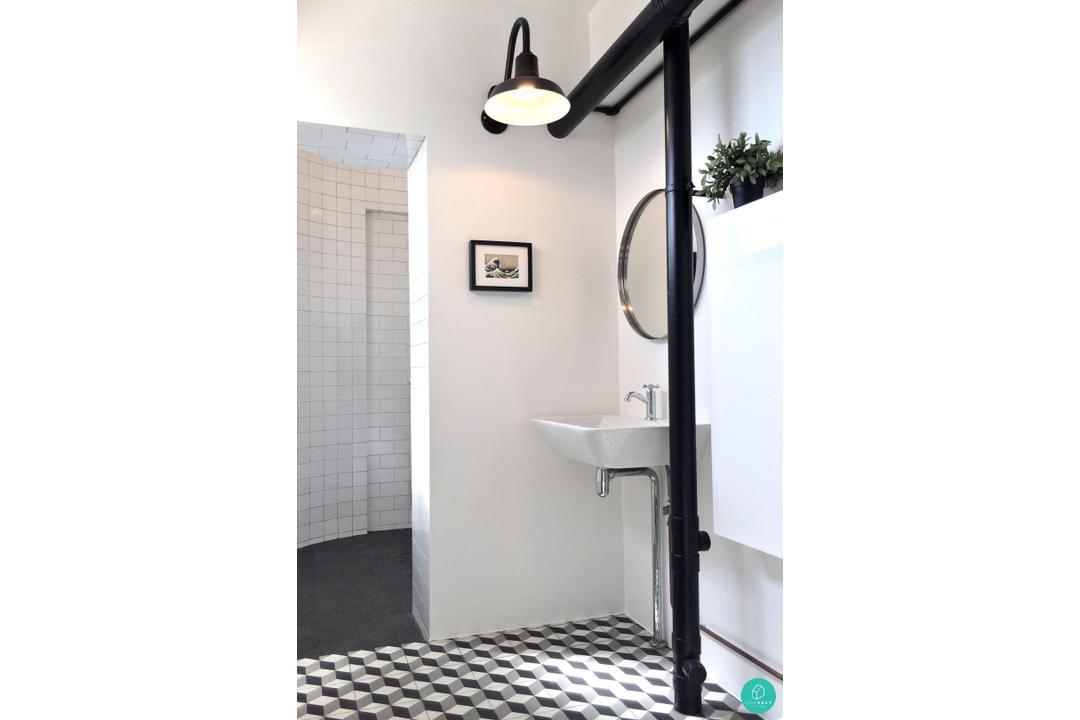 The-Association-Hougang-Bathroom