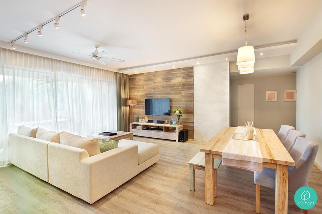 Space-Define-Depot-Road-Living-Room