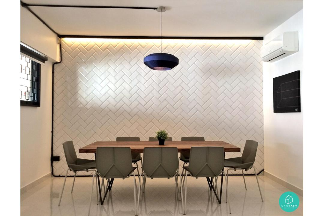 The-Association-Hougang-Dining-Room