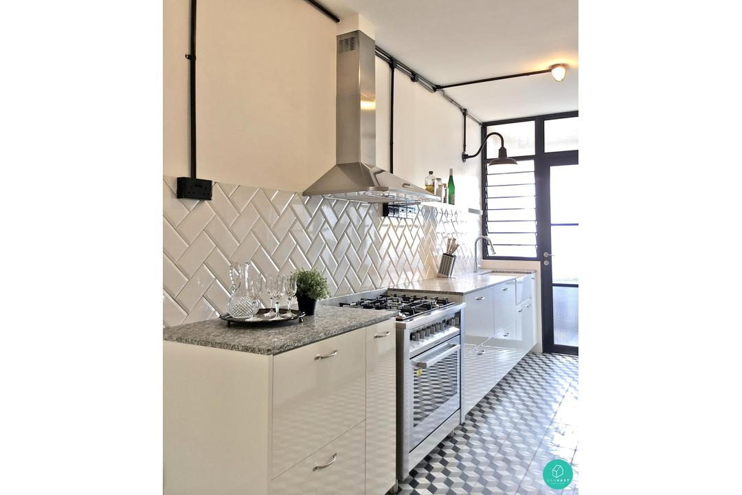 The-Association-Hougang-Kitchen