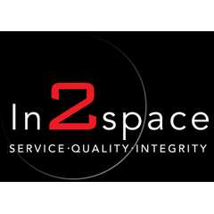 In2Space Interior