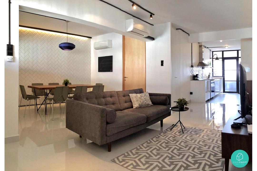 The-Association-Living-Room