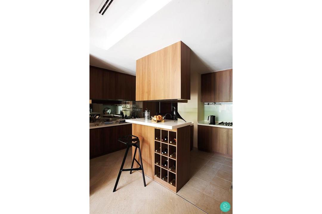 Spaces-Living-Concept-Craig-Place-Bachelor-Kitchen