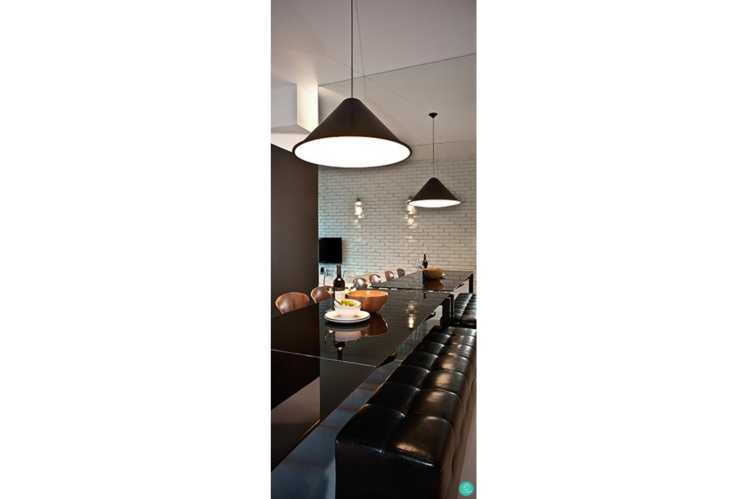 Architology-Suffolk-Dining-copy
