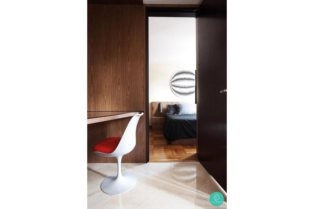 Spaces-Living-Concept-Craig-Place-Bachelor-Corridoor