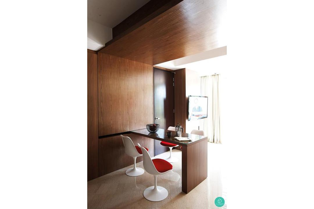 Spaces-Living-Concept-Craig-Place-Bachelor-Dining