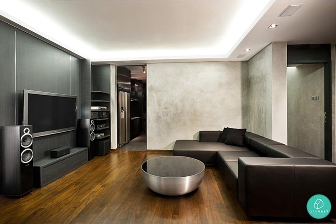 architology-tiongbahru-livingroom