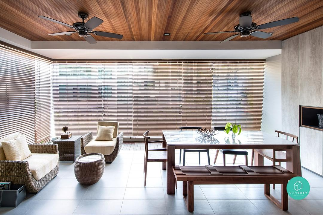 7 Easy and Effective Ways to Cool Your Home