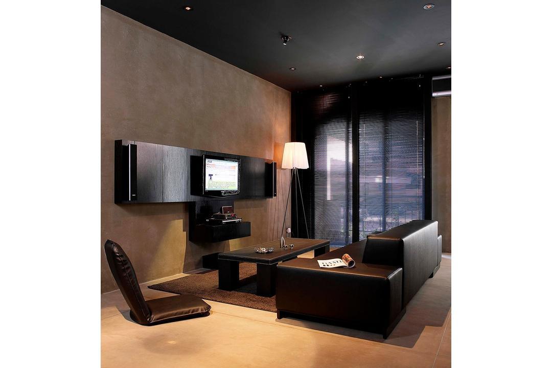 Mofasis-Alexandra-Living-Room