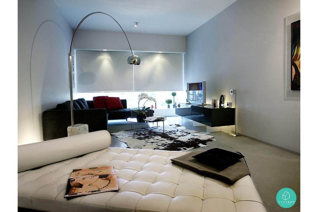 One-Stop-Concept-Kim-Seng-Living-Room