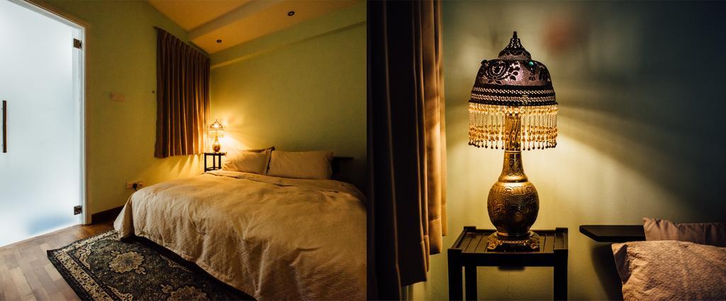Modern, Condo, Bedroom, Pinevale, Interior Designer, Fatema Design Studio, Bed, Furniture, Indoors, Interior Design, Room