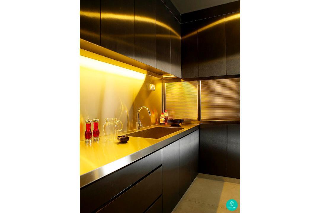 Mofasis-Alexandra-Kitchen