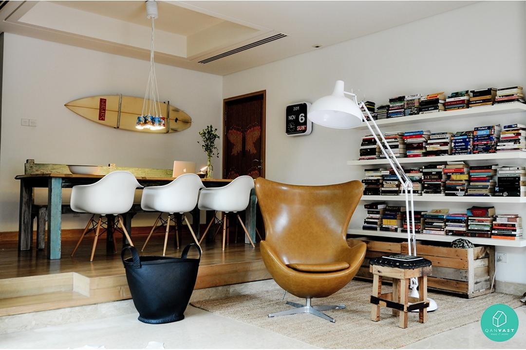 Make-Room-St-Martins-Dining