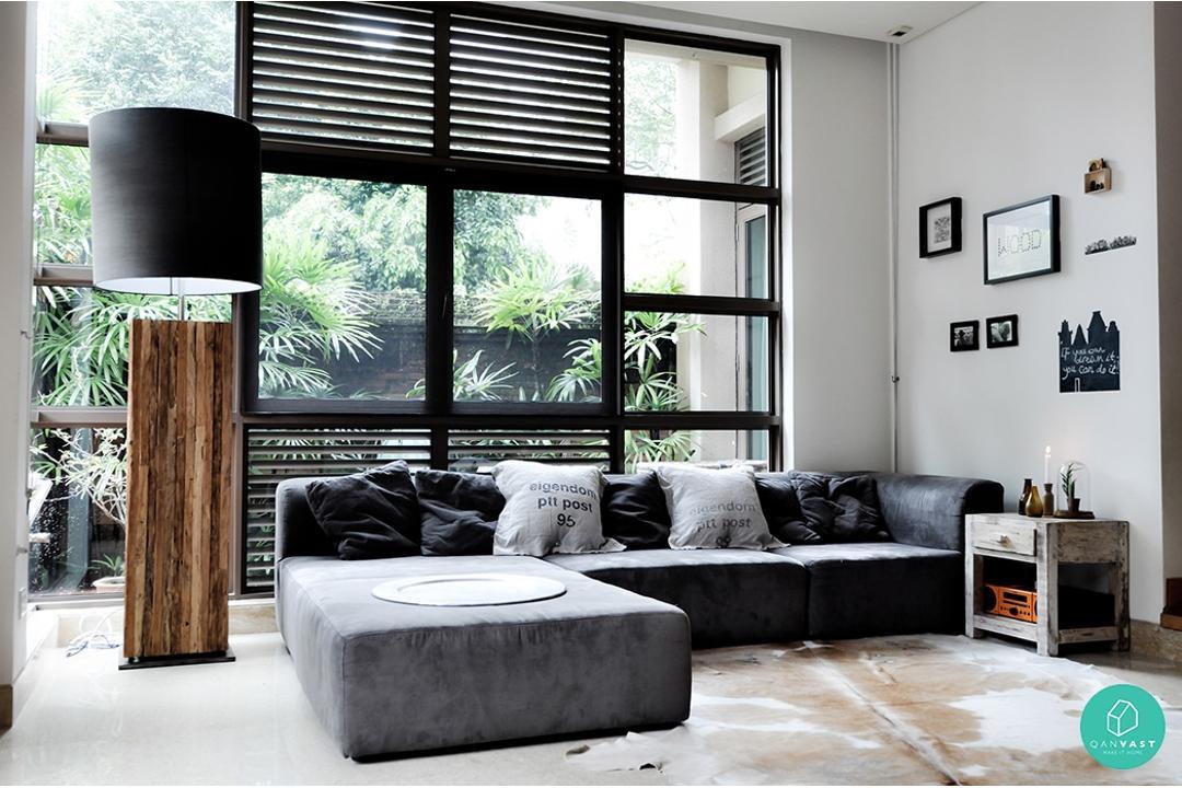 Make-Room-St-Martins-Living-Room