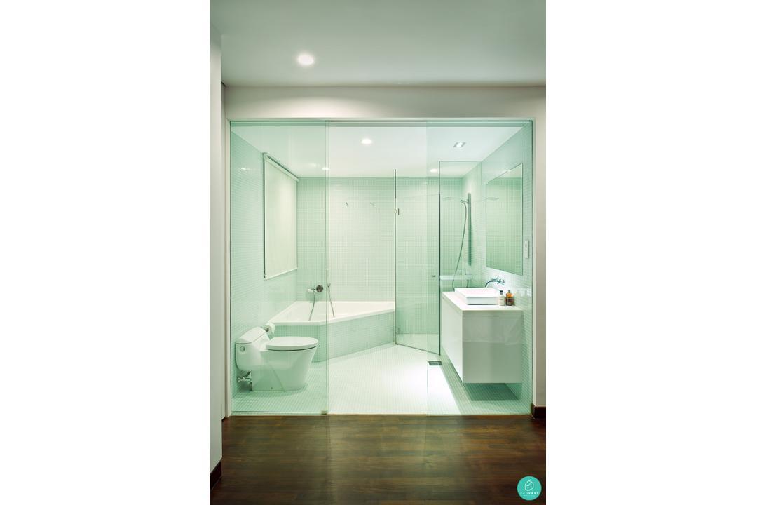 Architology-Suffolk-Bathroom