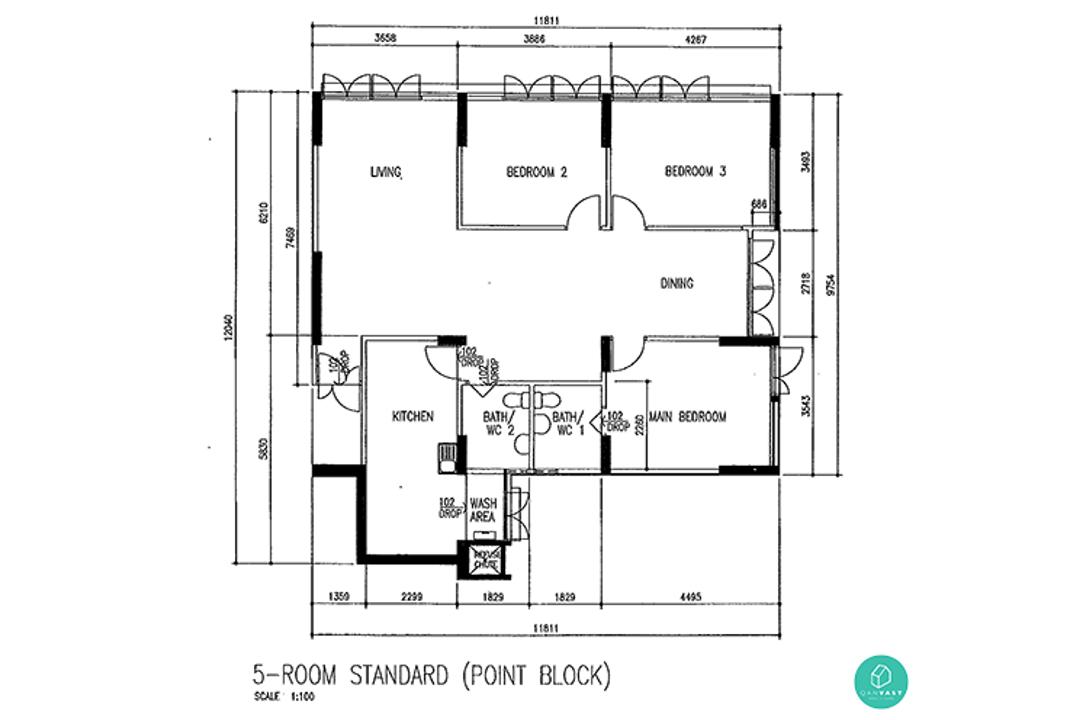 Original-layout
