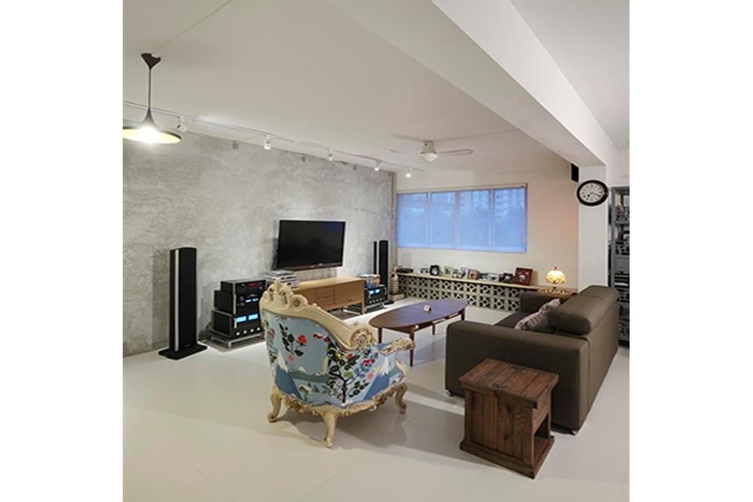 Design-Practice-Ghim-Moh-Living-Room