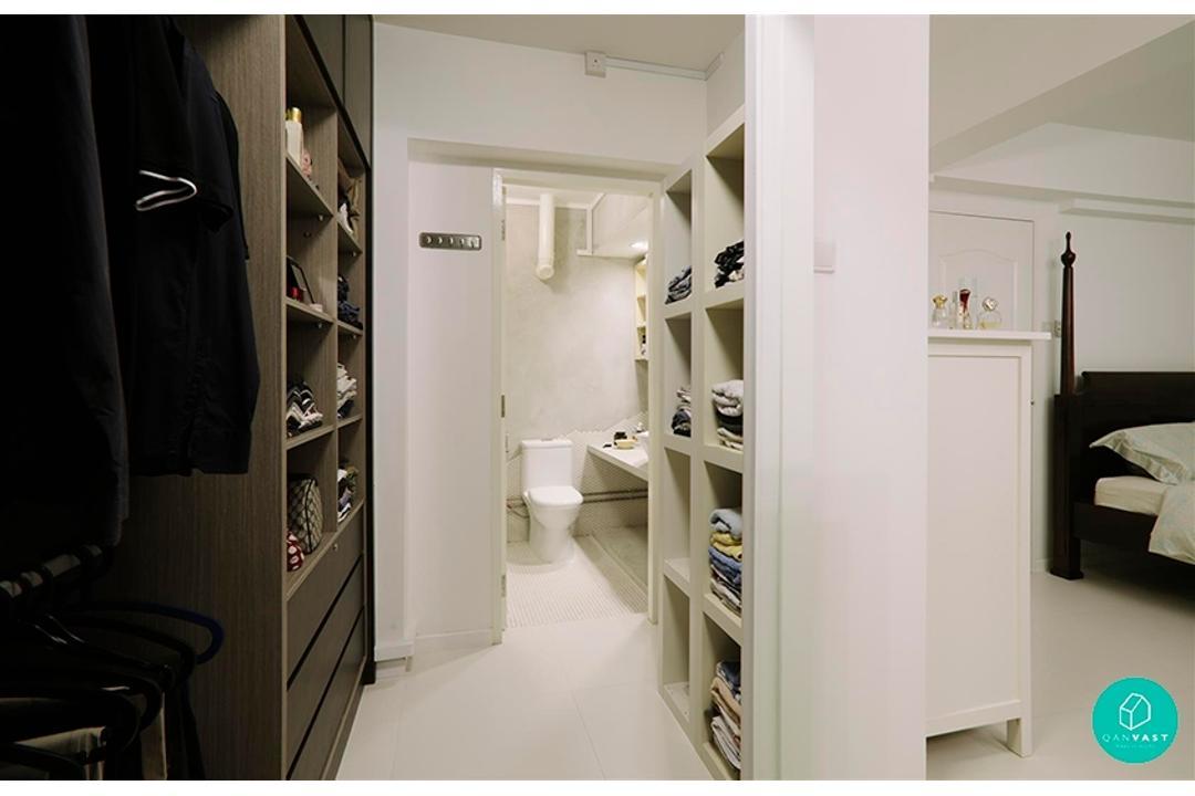 Design-Practice-Ghim-Moh-Bedroom