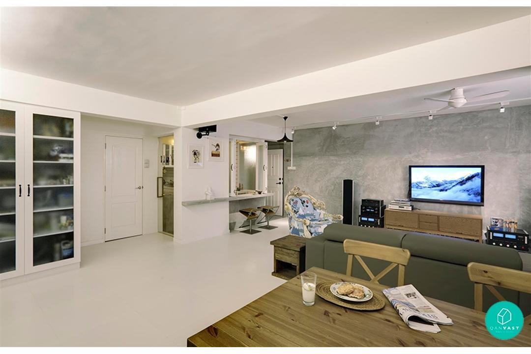 Design-Practice-Ghim-Moh-Hall