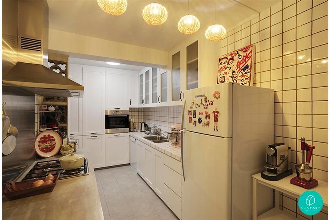 Design-Practice-Ghim-Moh-Kitchen