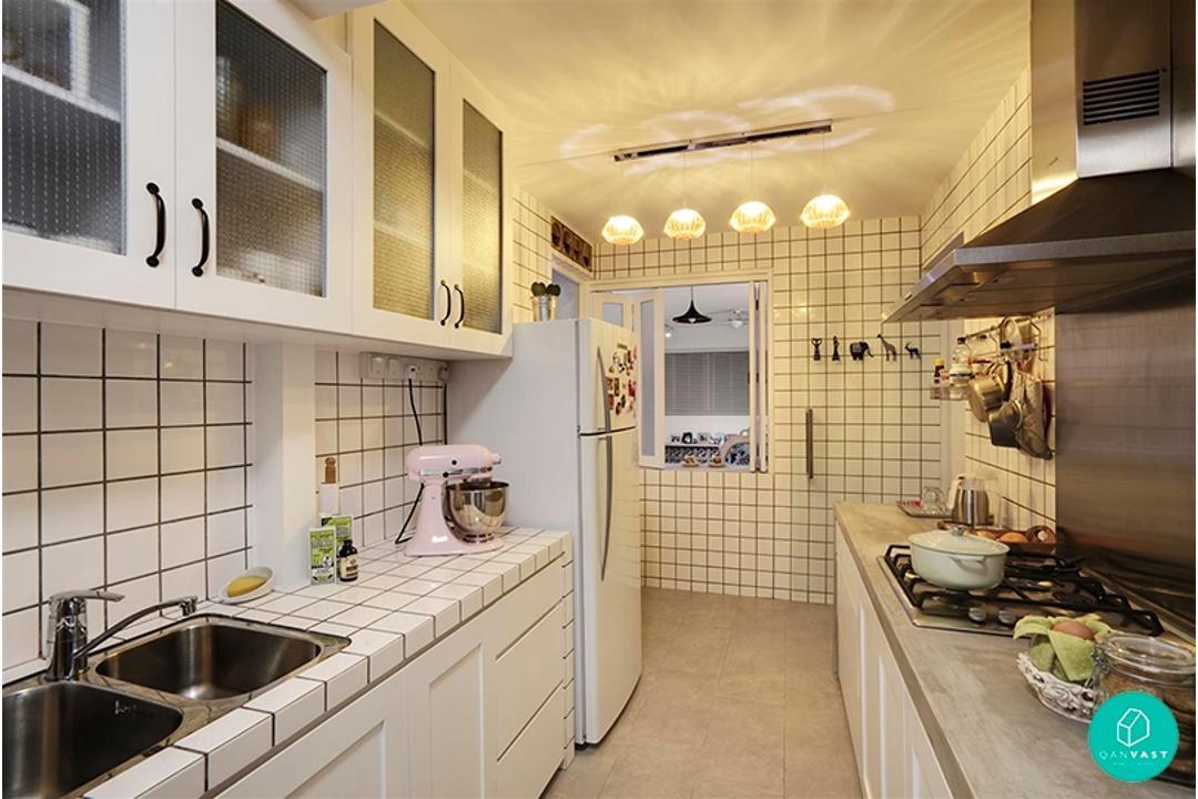 Design-Practice-Ghim-Moh-Kitchen-1