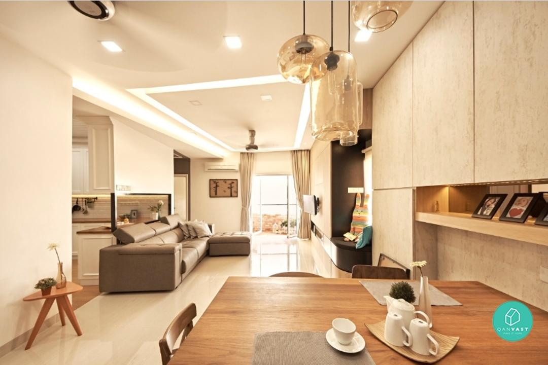 5 Stunning Condos in Klang Valley We Absolutely Love 7