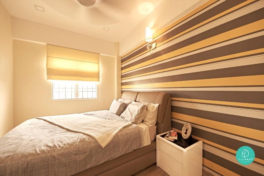 5 Stunning Condos in Klang Valley We Absolutely Love