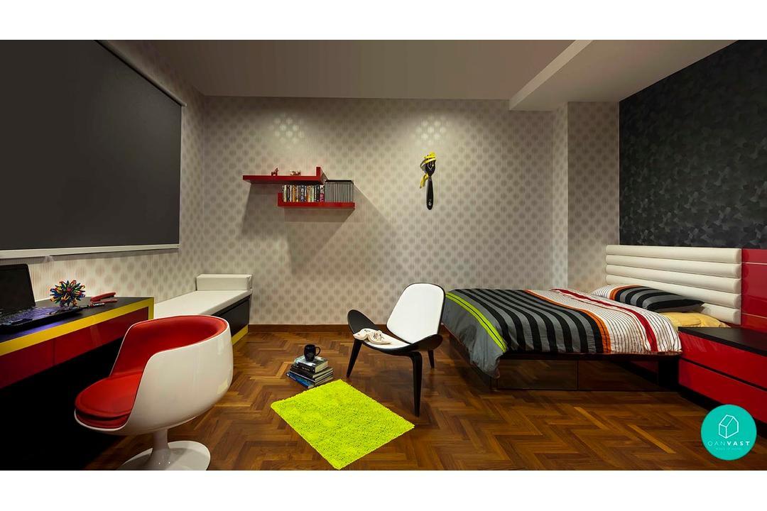 Space-Factor-Joo-Chiat-Bedroom