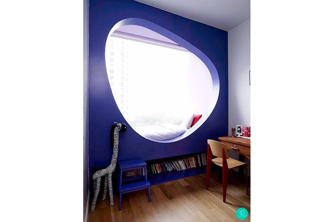 Spacedge-Design-Ardmore-Kids-Room-2