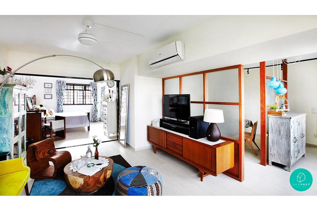 three-d-conceptwerke-eunos-cresent-living-room