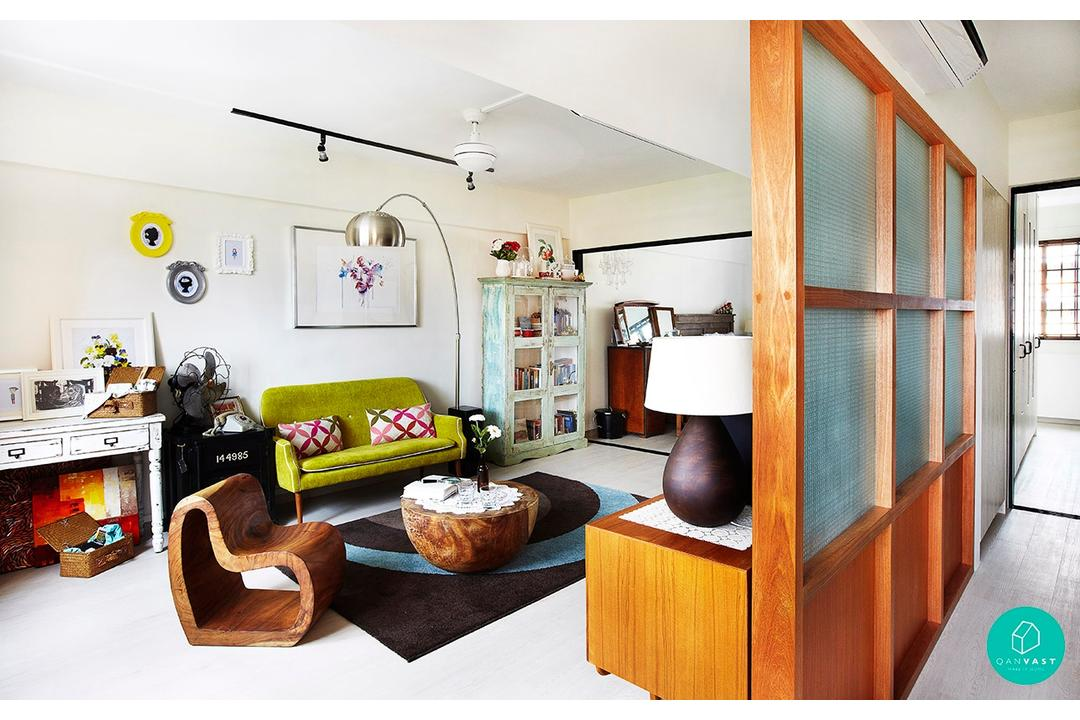 three-d-conceptwerke-eunos-cresent-living-room-1