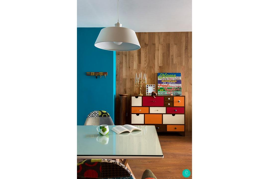 Third-Avenue-Esparina-Dining-Room-1