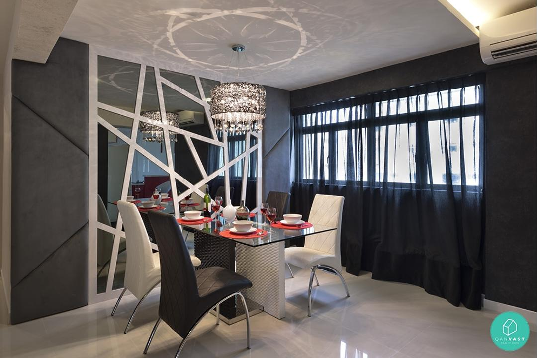 Space-Vision-Tampines-Dining-Room
